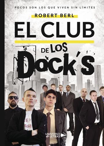 El Club de los Dock's